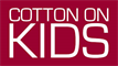 Logo Cotton On Kids