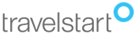 Logo TravelStart