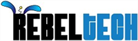 Logo Rebel Tech