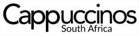 Logo Cappuccinos