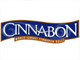 Info and trading hours of Cinnabon store on 5 Jack Martens Dr