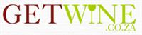 Logo GETWINE