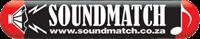 Logo Soundmatch