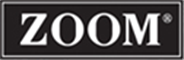 Logo Zoom Footwear