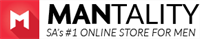 Logo Mantality