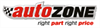 Catalogues and offers of AutoZone in Cape Town