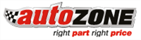 Info and trading hours of AutoZone store on 23 Jorissen Street