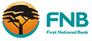 Information and hours of FNB