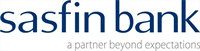 Logo Sasfin Bank