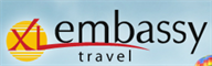 Embassy Travel