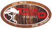 True Wood Furniture