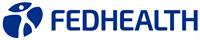 Logo Fedhealth