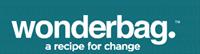 Logo Wonderbag