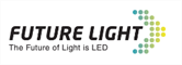 Logo Future Light