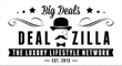 DealZilla