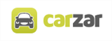 CarZar