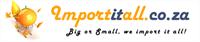 Importitall