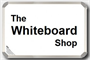 The Whiteboard Shop