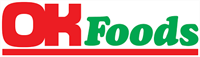 Info and trading hours of OK Foods store on Cnr springbok &
