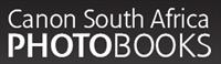 Logo CSA PhotoBooks