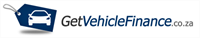 GetVehicleFinance