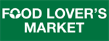 Logo Food Lover's Market