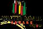 Logo Walter Sisulu Square