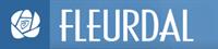 Logo Fleurdal Mall