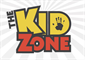 Logo The Kid Zone