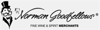 Logo Norman Goodfellows