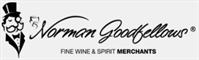 Logo Norman Goodfellows