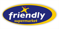 Friendly Supermarket