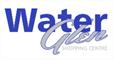 https://static0.tiendeo.co.za/upload_negocio/negocio_1362/logo2.png