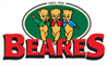Info and trading hours of Beares store on Shop no.31 & 32 City Centre 101; 103 & 107 Bok Street Polokwane 0699