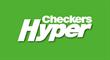 Logo Shoprite Hyper