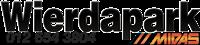 Logo Wierdapark Midas