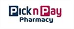 Pick n Pay Pharmacy