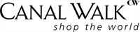 Logo Canal Walk