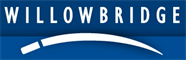 Logo Willowbridge