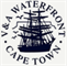 Logo V&A Waterfront