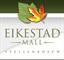 https://static0.tiendeo.co.za/upload_negocio/negocio_172/logo2.png
