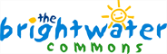 Logo Brightwater Commons