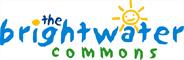 https://static0.tiendeo.co.za/upload_negocio/negocio_173/logo2.png