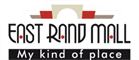 Logo East Rand Mall