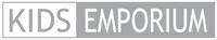 Logo Kids Emporium