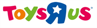 ToysRUs Catalogues
