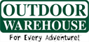 Logo Outdoor Warehouse