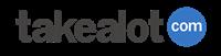 Logo takealot