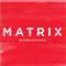 Logo Matrix Warehouse