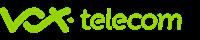 Vox Telecom